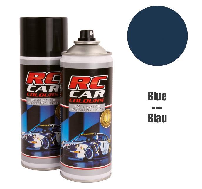 Lexan Spray Blue No. 216 150ml