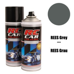Lexan Spray Gris No. 952 150ml