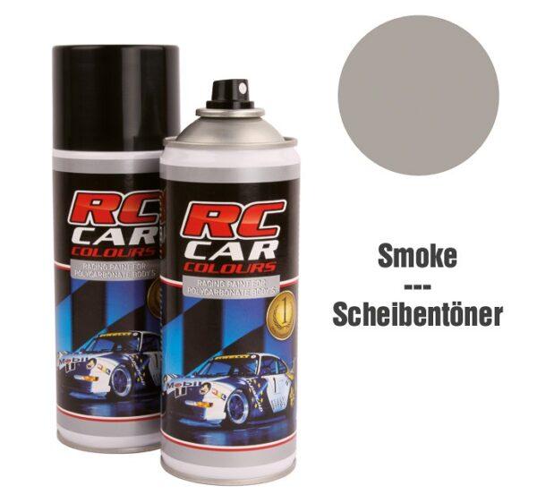 Lexan Spray Smoke No. 419 150ml