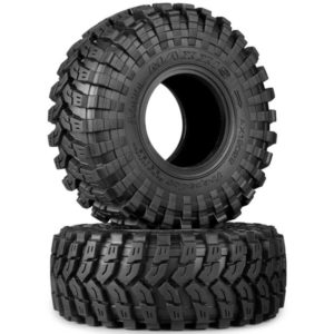 Neumático AXIAL Maxxix Trepador R35 2.2 (2)