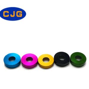 Repuesto CJG Juego de Arandelas Avellanadas M3/M4