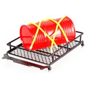 decoracion-cjg-elasticos-porta-equipaje-de-nylon-con-enganche-para-rc-crawler/?attribute_pa_modelo=amarillo-20-cm