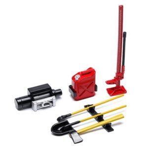 kit-herramientas-de-excavacion