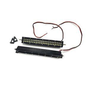 comprar mas barato Barra-44-luces-led-rc-crawler