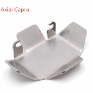 Repuesto KYX Protector del eje para Axial Capra