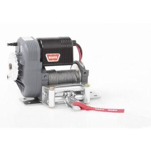 Repuesto-RC4WD-Winch-Eléctrico-WARN-8274-110-600x600
