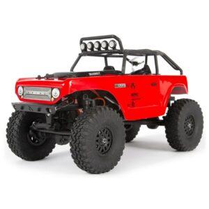 axial-scx24-deadbolt-rock-crawler-1-24-4wd-rtr-rojo