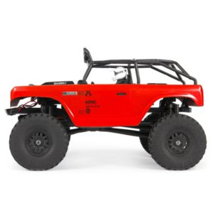 comparar rc crawler scx24