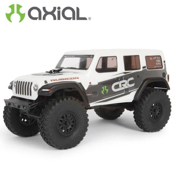 comprar scx24 axial
