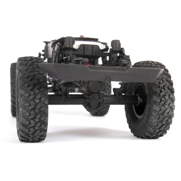 jeep jlu 4wd mejor precio