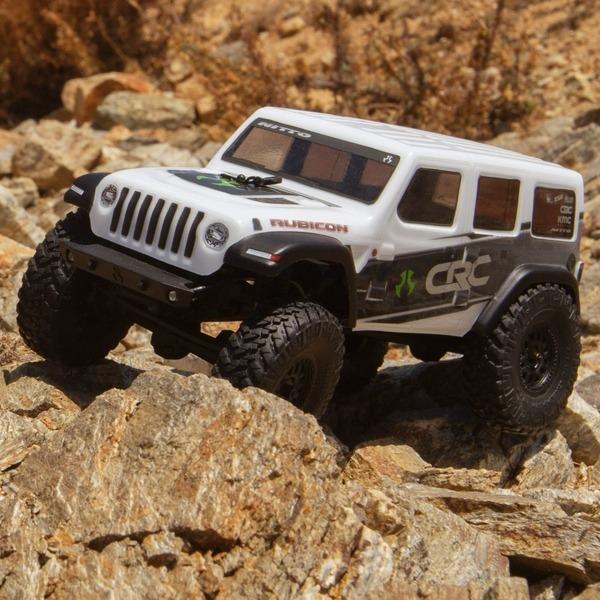 mejor oferta jeep wrangler