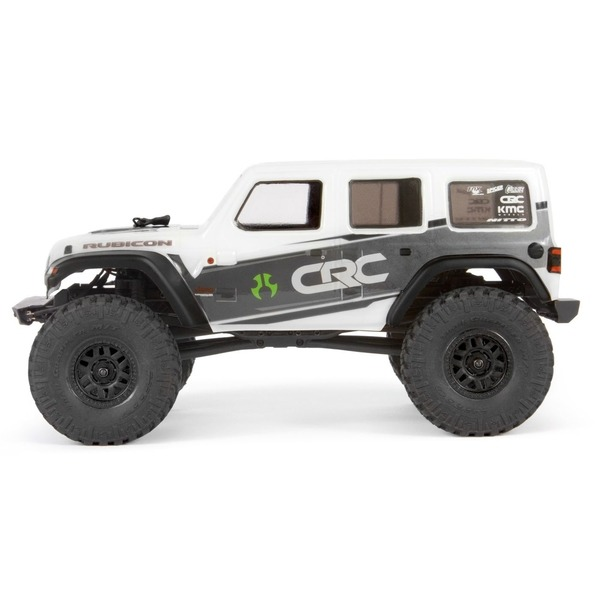 mejor oferta scx24 jeep