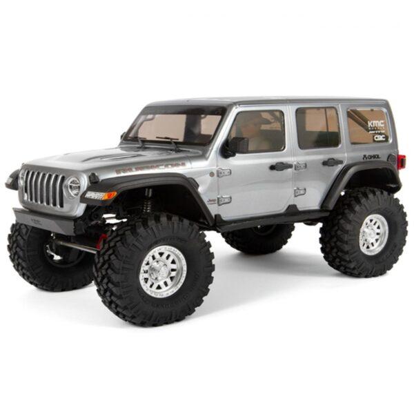 axial-1-10-scx10-iii-jeep-jlu-wrangler-rubicom-4wd-kit