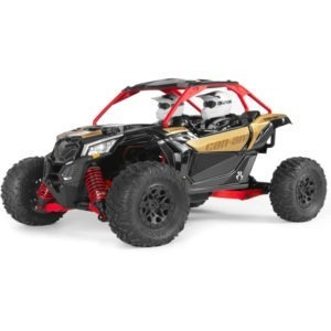 axial-1-18-yeti-jr-can-am-maverick-4wd-cepillado-rtr