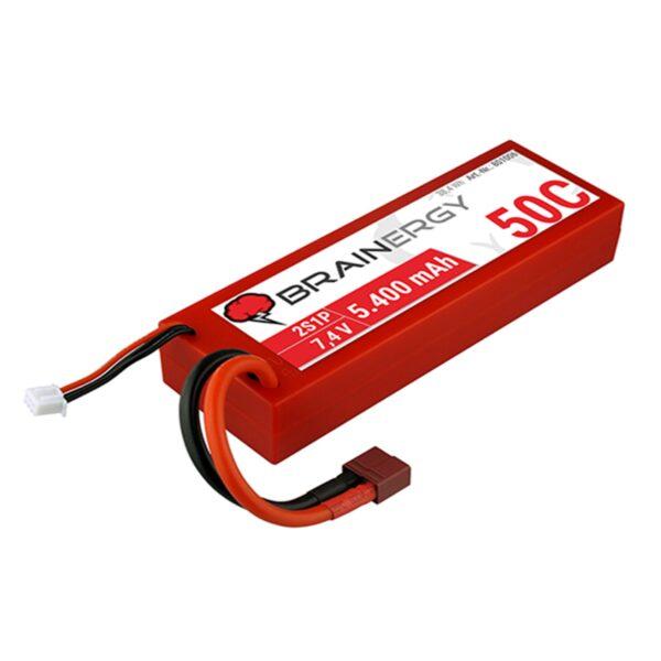 bateria-brainergy-2s1p-7-4v-5400mah-50c-hardcase-t-conector