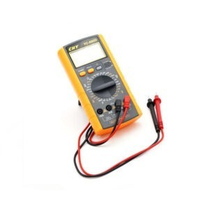 medidor-voltaje-digital-tbs-fpv-2