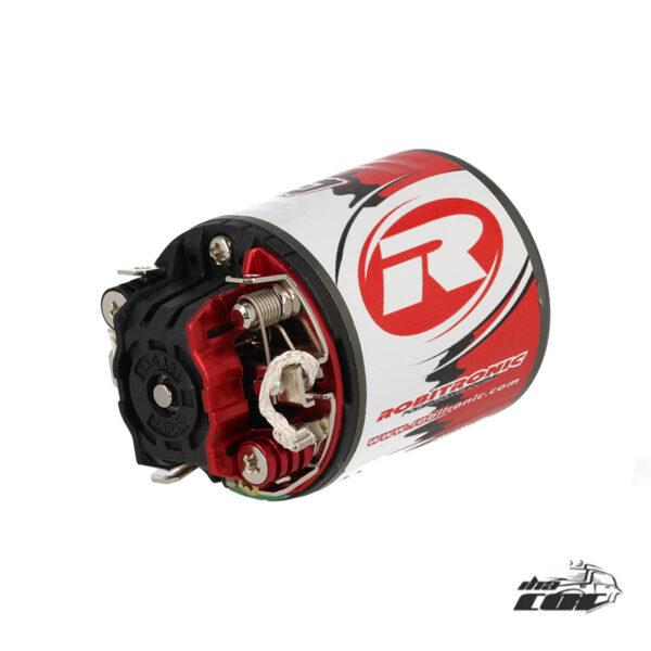 comprar motor de oruga 35 vueltas rc crawler barato