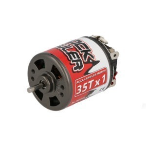 motor-de-oruga-35-vueltas-rc-crawler