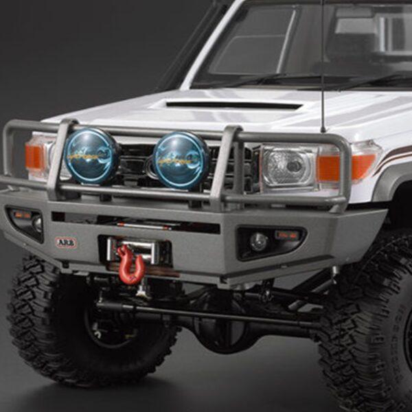repuesto-parachoques-delantero-con-faros-led-aluminio-plateado-para-camion-1-10
