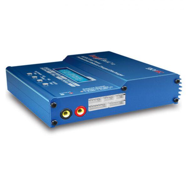 cargador-skyrc-imax-b6ac-v2-220v-6a