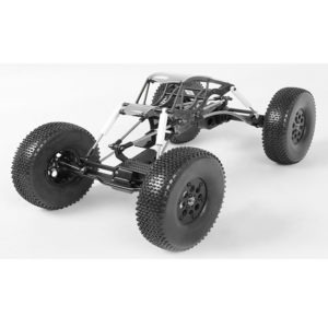 rc4wd-bully-ii-moa-kit-crawler-de-competicion