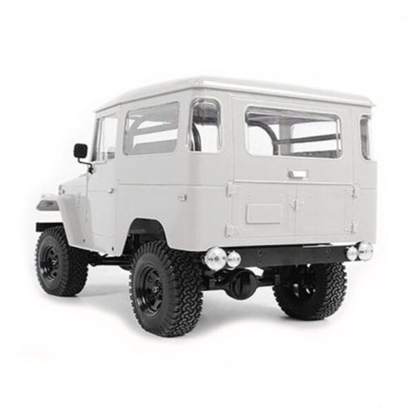 rc4wd-gelande-ii-truck-kit-con-cruiser-body