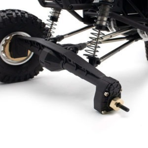 repuesto-kyx-set-bujes-hexagonales-para-rc-crawler
