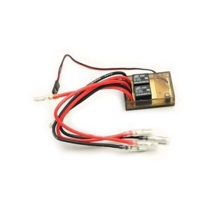 comprar Balancín Electrónico RC4WD Rocker Dig II para Crawler Moa mas barato