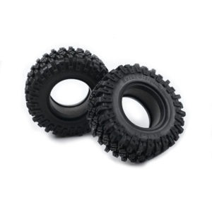 comprar Neumáticos RC4WD Rock Creepers 1,9 mas baratas