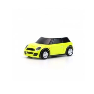 comprar mas barato Turbo Racing Mini Coche RC a escala 1 76 - RTR