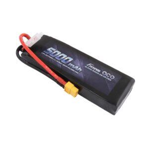 comprar mejor precio Batería Gens ace 5000mAh 11.1V 50C 3S1P conector XT60