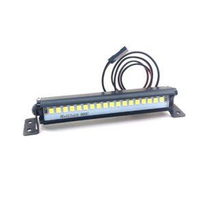 comprar mas barato Barra 18 Led rc crawler 1-10