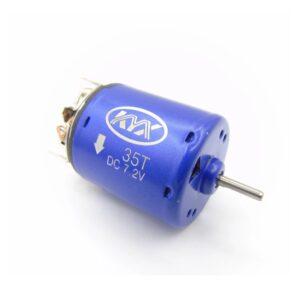 comprar mas barato motor para coches radio control