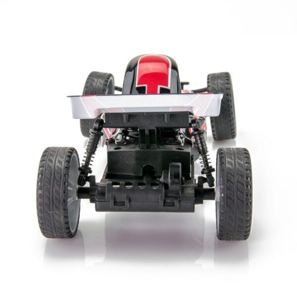 comprar regalo original car-fpv-emax-interceptor