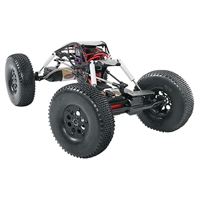 RC4WD BULLY II MOA RTR Crawler de Competición