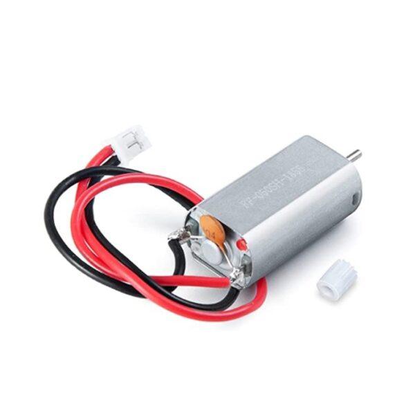 comprar mejor precio Motor con escobillas para Axial SCX24 1-24